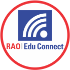 Rao IIT Academy Distance Learning Division
