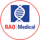 Rao IIT Academy Medical Division